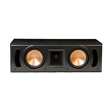 Klipsch RC52 II BLACK