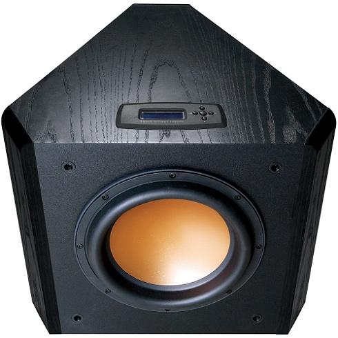 Cool Speaker Boxes triangular-shaped diy subs?? - techtalk speaker building, audio
