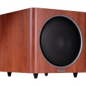 Polk PSW110 CHERRY Speakers