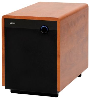 Jamo SUB300 Powered Subwoofer   $150 Shipped
