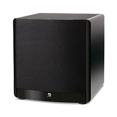 Boston Acoustics ASW650