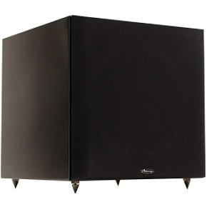 Mirage OMD Prestige S10 Powered Subwoofer   $300 Shipped