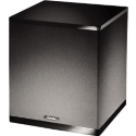 Definitive Technology SuperCube Reference Black Speakers