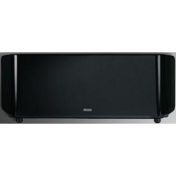 Vanns.com - Infinity Cascade Fifteen 800W Powered Subwoofer - $499.88