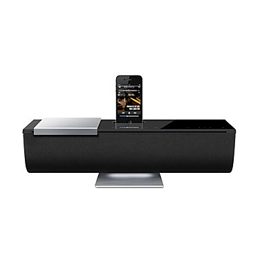 Onkyo ABX-100 IONLY PLAY