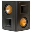 Klipsch RS52 II BLACK Speakers