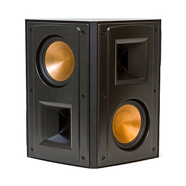 Klipsch RS52 II BLACK