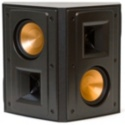 Klipsch RS42 II BLACK Speakers