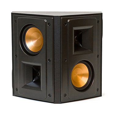 Klipsch RS42 II BLACK