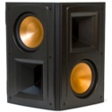 Klipsch RS62 II BLACK Speakers