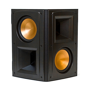 Klipsch RS62 II BLACK