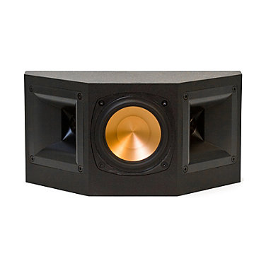 Klipsch RS41 II BLACK
