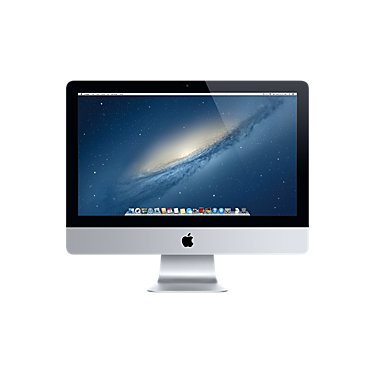 Apple MD093LL/A IMAC 21.5 NEW