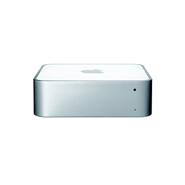 Apple Mac mini MC408LLA