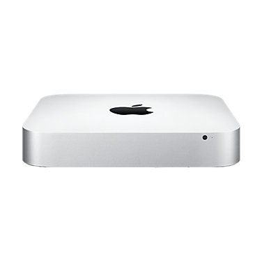 Apple Mac Mini MC816LL/A 2.5GHz 500GB