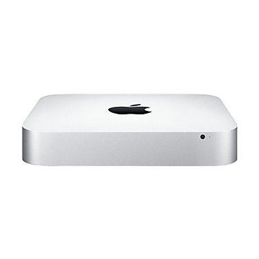 Apple Mac Mini MC438LLA