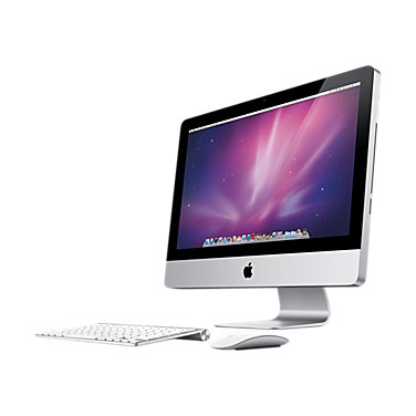 Apple iMac MC309LLA