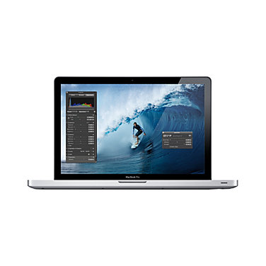 Apple MD322LL/A MACBOOK PRO