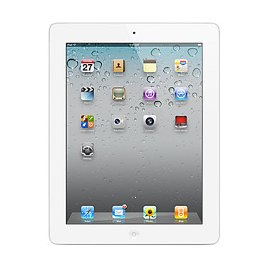 Apple IPAD 2 16GB WIFI W