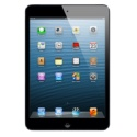 Apple MD530LL/A 64GB Tablets