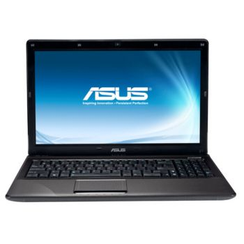 Asus K52Jr X4 15.6 inch Core i5 Laptop   $900 + Free S&H