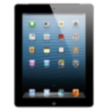 Apple MD524LL/A Tablets