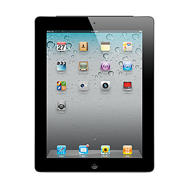 Apple IPAD 2 32GB ATT B