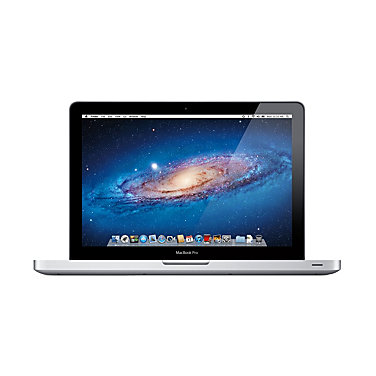 Apple MD313LL/A MACBOOK PRO NEW 1011