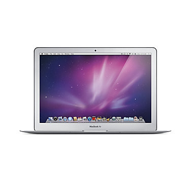 Apple MacBook Air MC504LLA