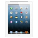 Apple MD527LL/A Tablets