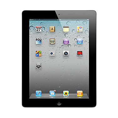Apple IPAD 2 32GB WIFI B