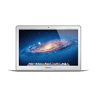 Apple MD231LL/A MACBOOK AIR 13.3
