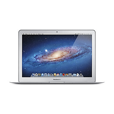 "Apple MacBook Air MC966LL/A 13"" 256GB"
