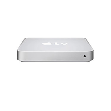 Apple MB189LL/A Apple TV 160GB