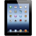 Apple New 16GB iPad Wi-Fi +4G Verizon Tablets