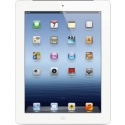 Apple New 64GB iPad Wi-Fi + 4G Verizon Tablets