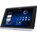 Acer ICONIA Tab 32GB Tablets
