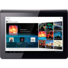 Sony S1 32GB TABLET S Tablets