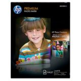 HP 8.5 x 11 PREMIUM SFT GLS PHOTO PAPER Digital Imaging