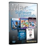PC Treasures MAC OEM Software