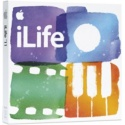 Apple ILIFE MC623Z A Software