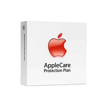 Apple AppleCare for iPod touch and classic MC249LLA