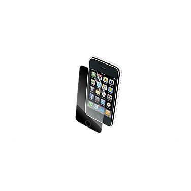 Zagg APIPTOU4LE IPOD TOUCH SCREEN4G