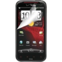 Verizon HTC64253PKSP Phones