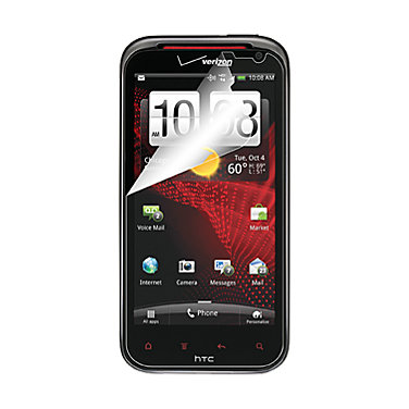 Verizon HTC64253PKSP