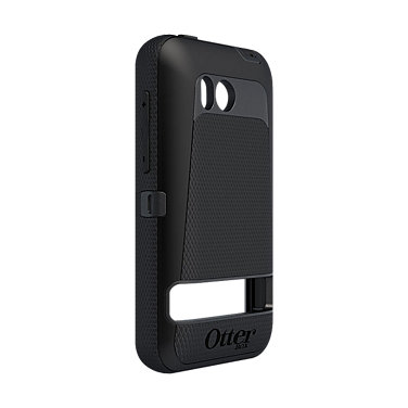 OtterBox Defender case for Thunderbolt