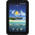 Samsung Galaxy Silicone Cover Tablets