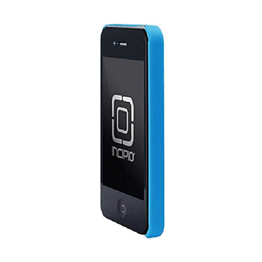Incipio IPH-520 iPhone 4 feather