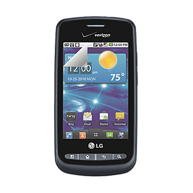 Verizon LGVS6603PKASP