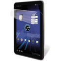 Motorola Xoom Screen Protector Tablets
